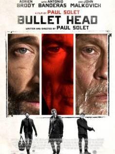 Assistir Bullet Head Dublado Online No Livre Filmes Hd Filmes