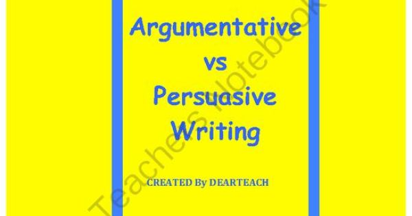 argumentative essay about uniqueness Example essays and sample academic papers – entrust your assignment to a leading essay writing service our experienced writers guarantee you an excellent mark.