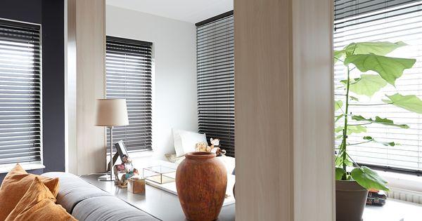 Rtlwm najaar 2015 afl 8 bob manders pinterest interieurs en interieur - Trendy kamer schilderij ...