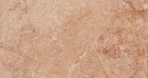 BuildDirect Ceramic Tile Ridgeview Series Rust