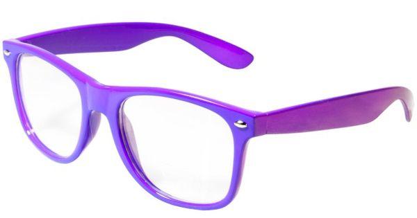 Eyeglass Frame Database : neon glasses frames - Google Search Gorgeous Glasses ...