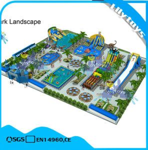 Pin On Water Park
