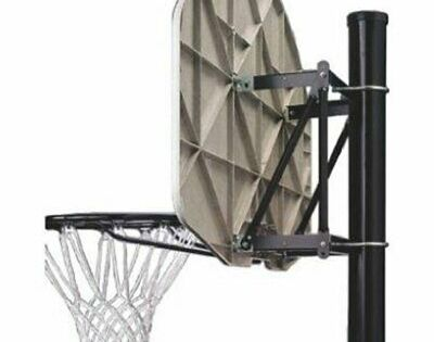 Electronics Cars Fashion Collectibles Coupons And More Ebay Basketball Accessories Basketball Net Lifetime Basketball Hoop