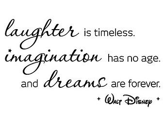 Family Quotes By Disney Wallpapers: Walt Disney Quotes Cool ...