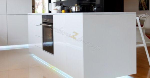 Meble Kuchenne Wadowice Przyklad Kuchni Drewnianej Home Decor Home Decor
