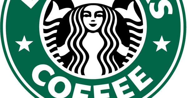 starbucks evolution Brand stories: the evolution of starbucks founded in 1971 in seattle, starbucks has undergone some of the most well-known brand redesigns in history selling some of.