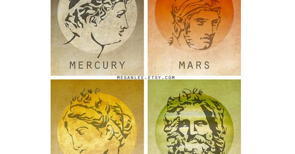roman mythology- greek counterparts are Hermes- ares ...