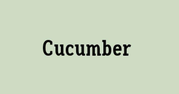 Cucumber @ C2 Paint   paint colors   Pinterest   Paint