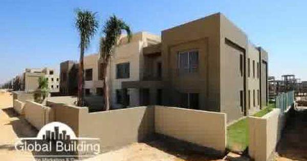 شقه نصف تشطيب للبيع في بالم بارك مدينة 6 اكتوبر Penthouse For Sale Duplex For Sale Apartments For Sale
