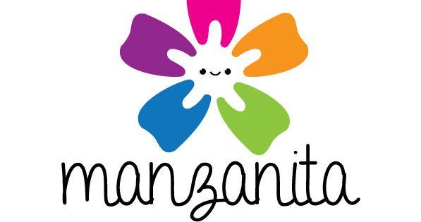 Portfolio Logo Design Created For Manzanita Pediatric Dentistry Contact Austin Web And Design For More Informati Portfolio Logo Pediatric Dentistry Pediatrics