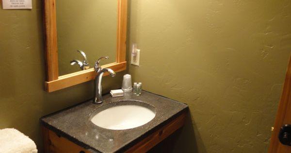 Handicap bathroom sink vanities vanities visit us for for Bathroom design visit