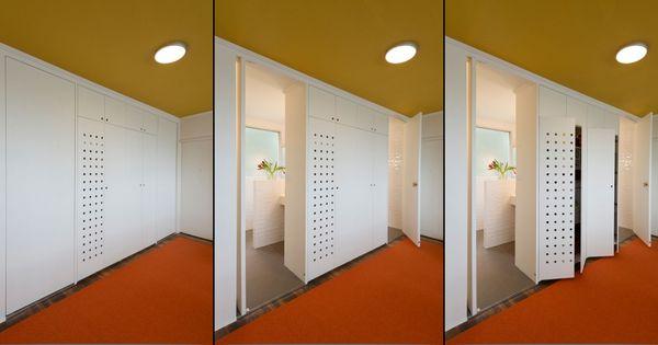 14 carnsworth ave kew pioneering bathroom designs bathroom pinterest be inspired bathroom and design - Pioneering Bathroom Designs