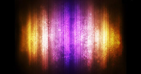 Abstract Lined backgrounds psd file | free download psd background ...