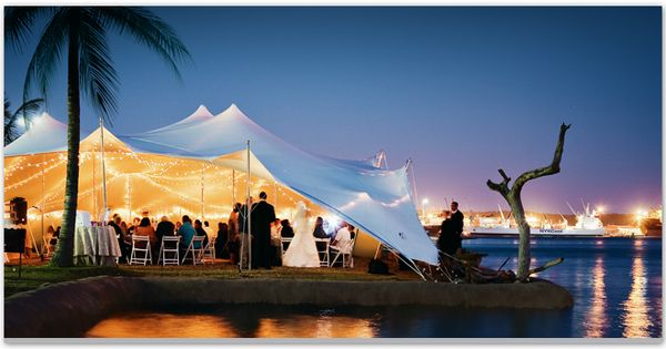 freeform stretch tent at your wedding like freeform tents on facebook event inspiration pinterest tent canopy tent and canopies beautiful backyard office pod media httpwwwtoxelcom