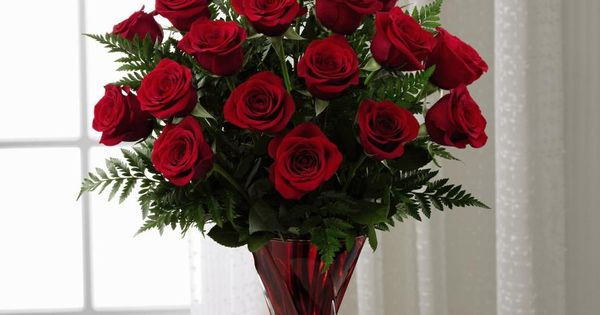 order valentine's day flowers