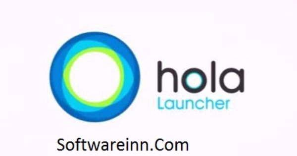 Hola Launcher APK 2.0 For Android is designed it to minimize its memory usage (resource ...