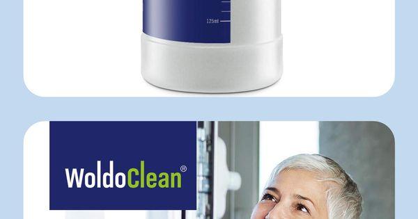 Isopropanol 99 9 Isopropylalkohol Reiniger Inkl Ausgiesser 1 000