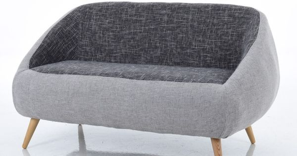 Mueble design muebles de dise o outlet muebles de dise o - Muebles diseno outlet ...