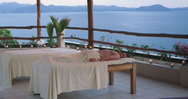 Jalisco Mexico Swinger Travel Couples Only Nude Resort