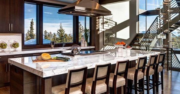Luxury Home Magazine Real Estate Luxury Home Magazine Pinterest