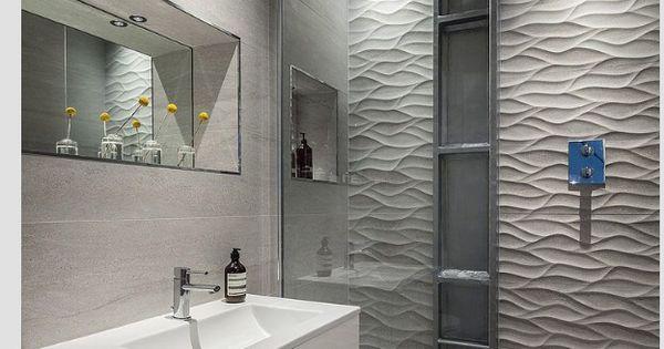 Popular Bathroom Furniture Installation In Leeds