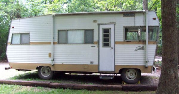 Rv Campers For Sale >> For Sale Shasta MOTORHOME!!1968 RV Shasta royal landyacht | Campers 4 sale | Pinterest ...