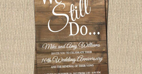 Wedding E Invitations for good invitation template