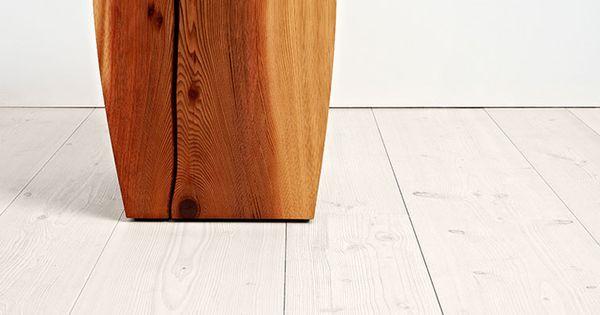 Wood Floor Underfloor Heating Engineered Wood Floor