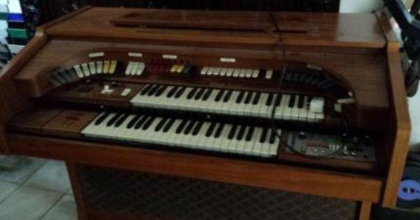elektronische orgel farfisa 257 r in berlin wilmersdorf musikinstrumente und zubeh r
