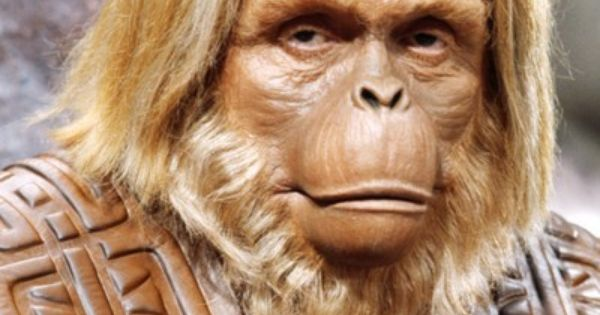 The Actor that Played President of the Assembly (Character ... James Whitmore Planet Of The Apes