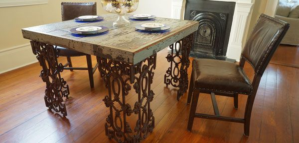 Wrought Iron Dining Table Large Wooden Dining Tables Oval