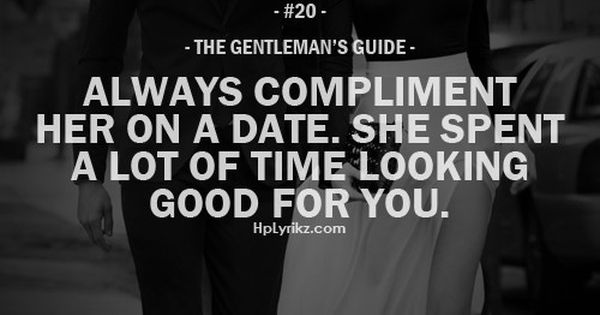 The gentlemans guide to online dating download. Dating for one night.