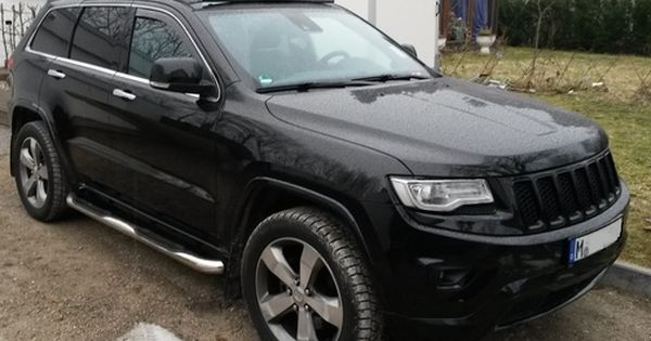 Top Tips For A Great Camping Trip Jeep Grand Cherokee Jeep