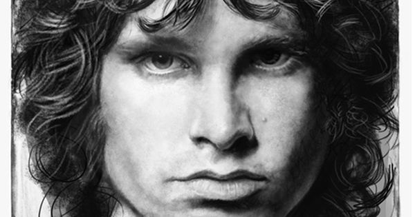 jim morrison paper term James douglas morrison (december 8, 1943 – july 3, 1971) was an american singer, songwriter, and poet, best remembered as the lead singer of the doorsdue to his poetic lyrics, distinctive voice, wild personality, performances, and the dramatic circumstances surrounding his life and early death, morrison is regarded by music critics and fans.
