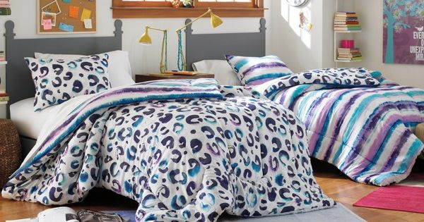 Bed bath amp beyond bed bath and beyond pinterest bedding bed