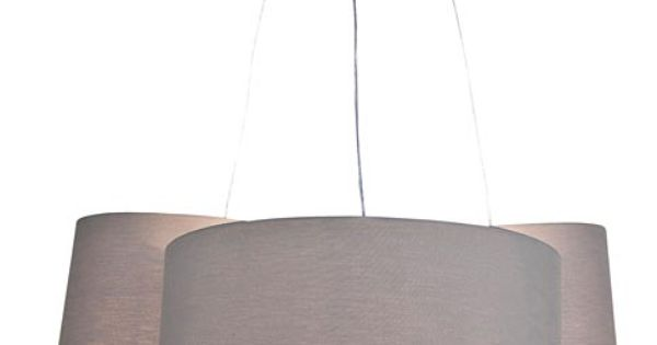 ... je slaapkamer #moderne #verlichting  Huisdingen  Pinterest  Lamps