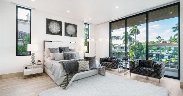 2437 Delmar Pl Fort Lauderdale Fl 33301 Renting A House