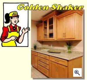 Shop Beautiful Solid Wood Cabinets At Kitchen Cabinet Depot Kitchen Cabinet Depot Kitchen Cabinets For Sale Home Depot Kitchen Oak Kitchen Cabinets