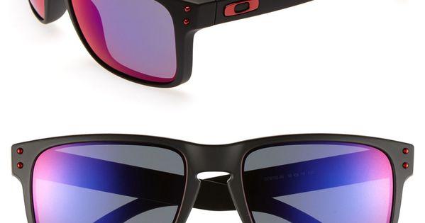 7f8ae06aa09 Cheap Oakley Sunglasses Europe 600