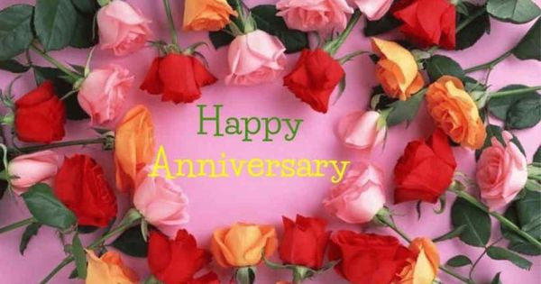 Happy Anniversary Images And Quotes The King Of Viral Happy Anniversary Photos Happy Anniversary Wishes Happy Marriage Anniversary