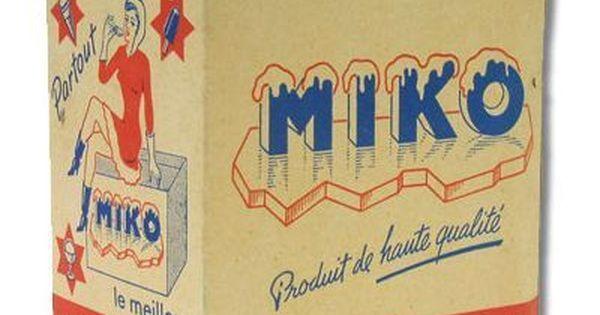 Miko Jpg 400 385 Produits Creme Creme Glacee