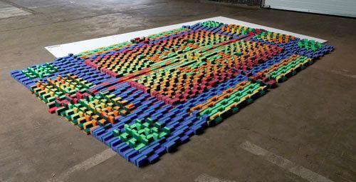 Latest Carpet Designs From We Make Carpets Carpet Rugs On Carpet Carpet Design