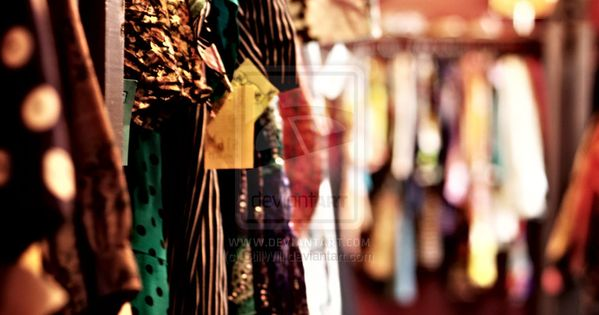 50 vintage clothing stores around portland oregon