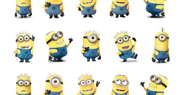 This is a graphic of Légend Minion Printable Cutouts