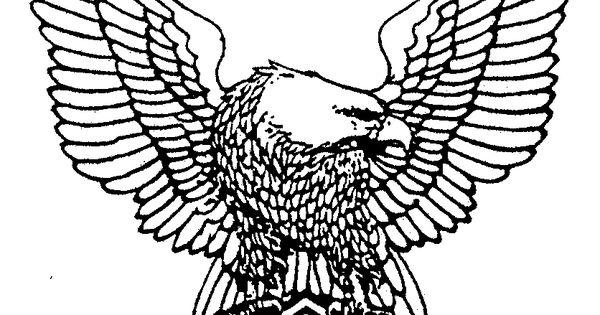harley davidson symbols coloring pages - photo#9