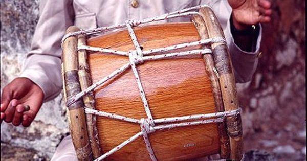 Pin De Larevistalatina Com En Tierra Bendecida Como Su Gente Instrumentos Musicales Musicales Musica