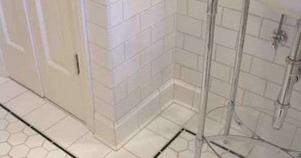 Images Of Classic Bathroom Tile