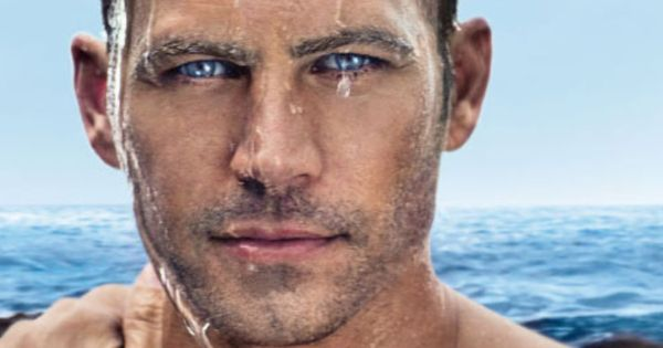 Paul Walker RIP favorite actor sexy AF omg blue eyes whatsnot2love?