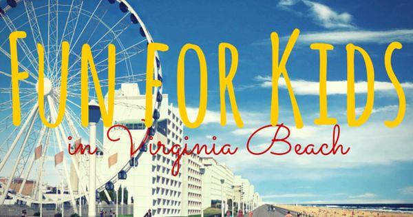 norfolk virginia beachddestination travel guides