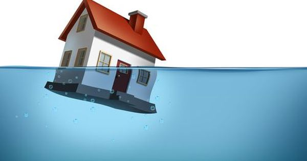 Dealing With Underwater Property In A South Carolina Divorce Foreclosures Home Buying We Buy Houses